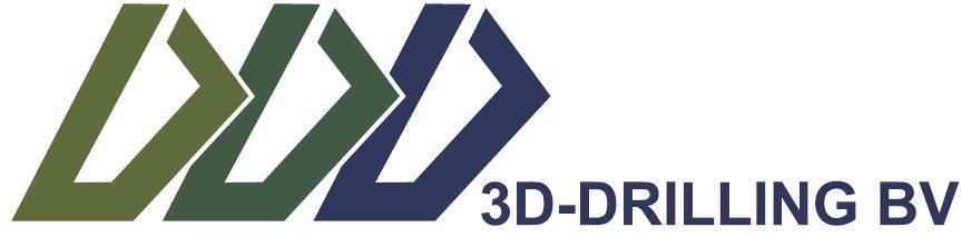 3D-Drilling BV | Gestuurde boringen - Horizontaal Gestuurd Boren
